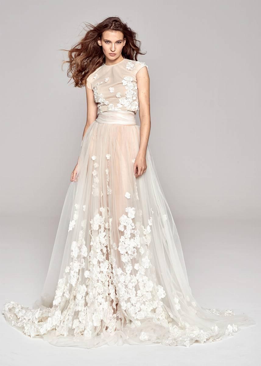 suknie-slubne-sylwia-kopczynska-4