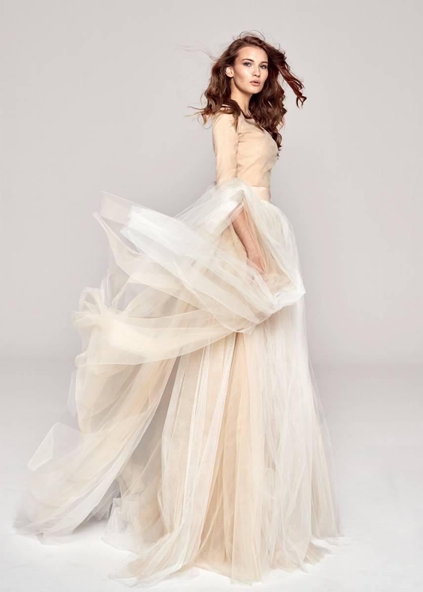 suknie-slubne-sylwia-kopczynska-6
