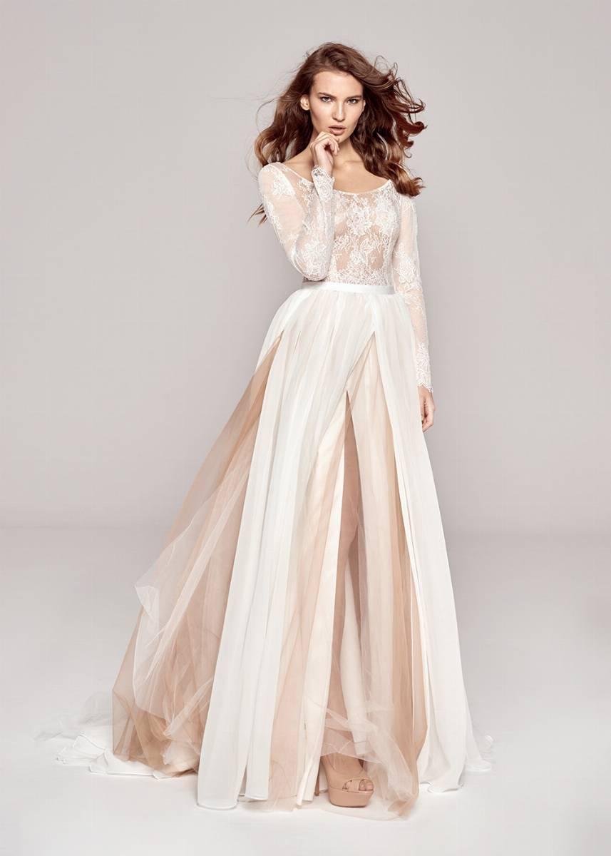 suknie-slubne-sylwia-kopczynska-7
