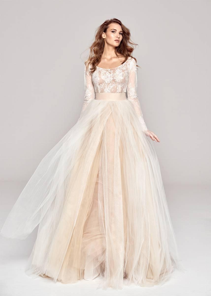 suknie-slubne-sylwia-kopczynska-8