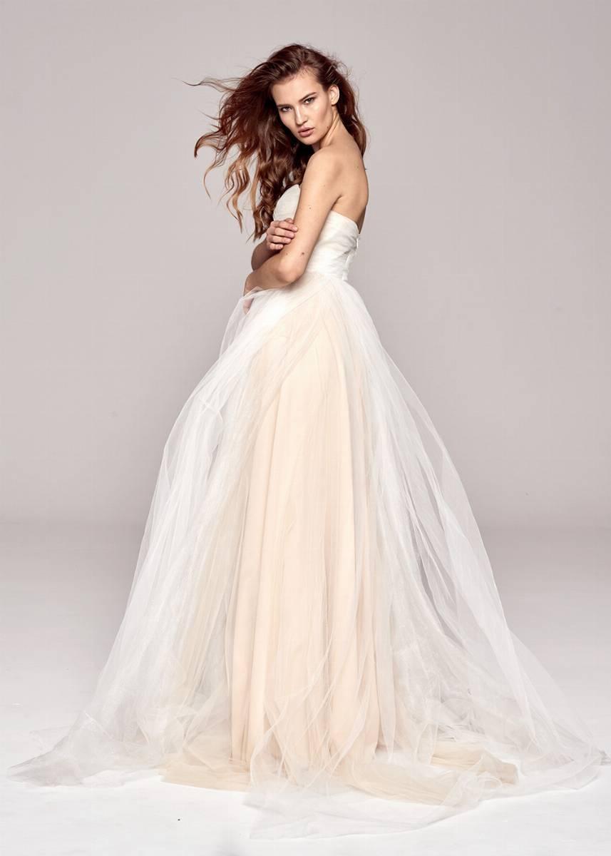 suknie-slubne-sylwia-kopczynska-9