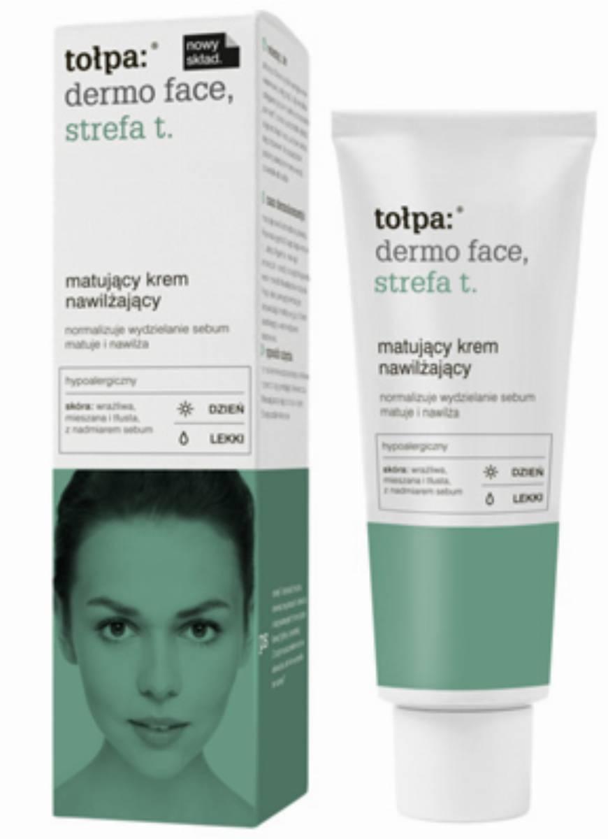 tolpa-strefa-t-2