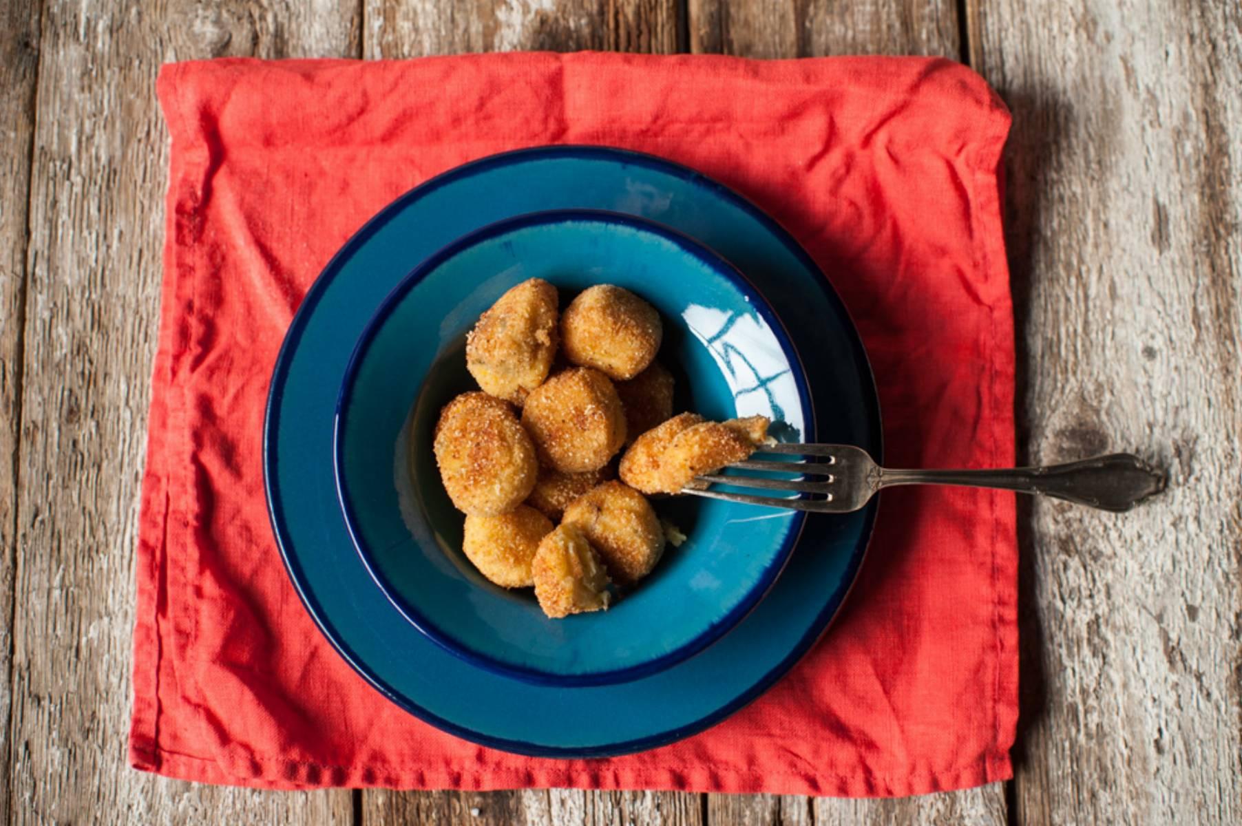 ziemniaczane-kuleczki_nie-marnuj-jedzenia