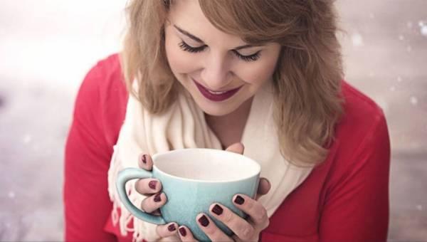 Artykuł Czytelniczki: Jak żyć pozytywnie? Część 4: Dobry nastrój.