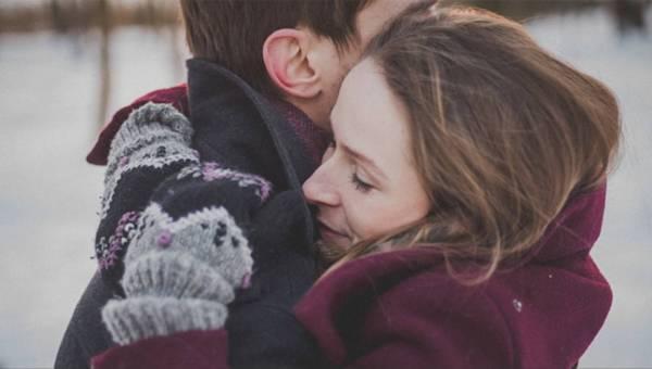 Idealne pomysły na zimową randkę