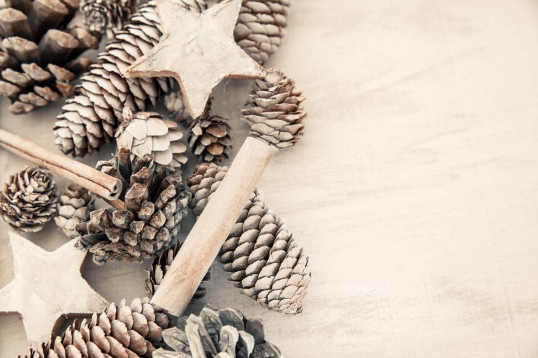 0-pomysly-na-wlasnorecznie-wykonane-dekoracje-castorama-23_m-1