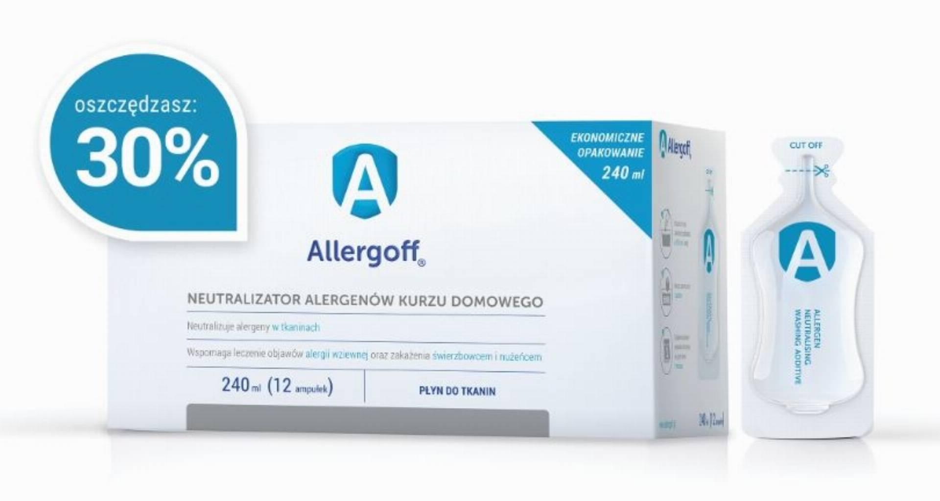 allergoff_neutralizator_plyn_do_tkanin_240ml12szt