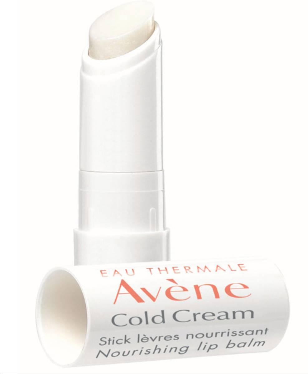 avene-cold-cream_lip-balm