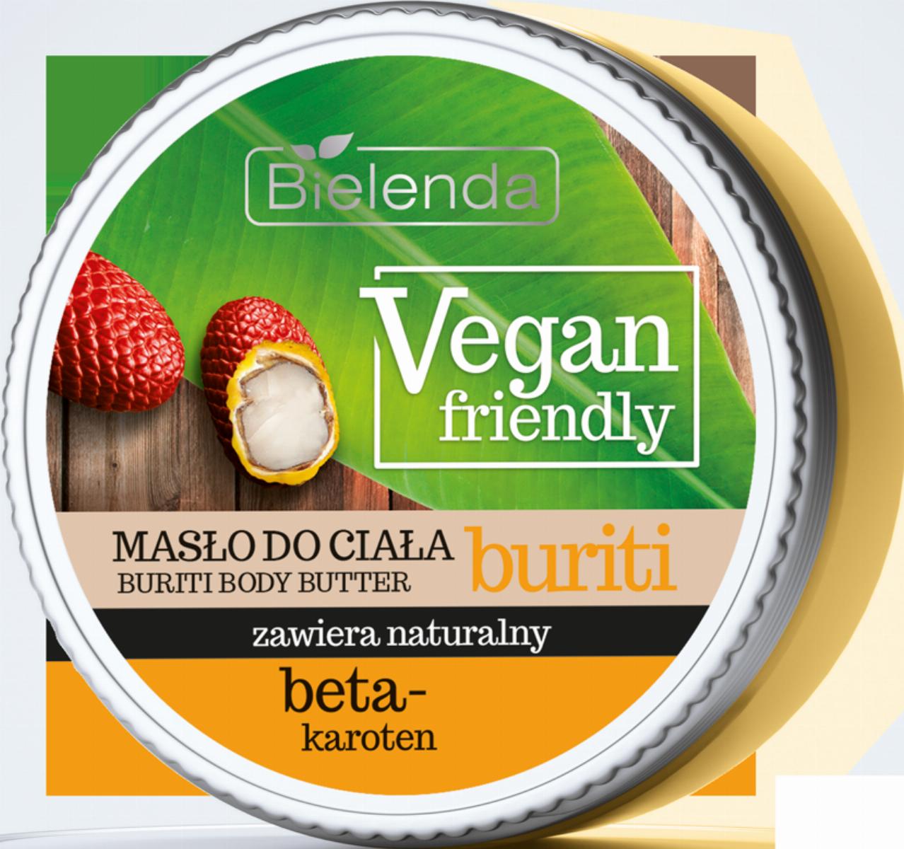 bielenda-vegan-friendly-maslo-do-ciala-buriti-1