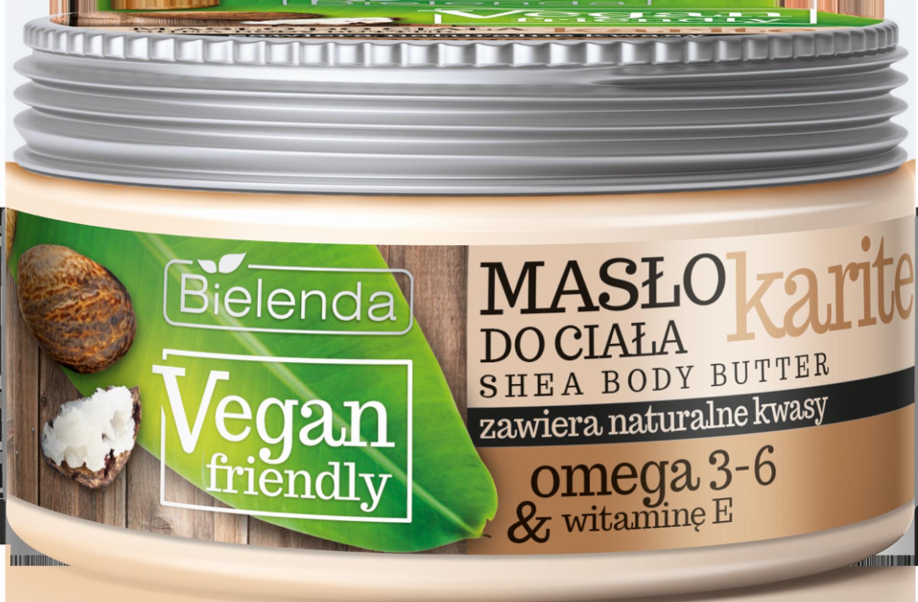 bielenda-vegan-friendly-maslo-do-ciala-karite