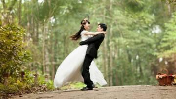 Czy wyjść za Niego za mąż? Oto 10 znaków, które Ci podpowiedzą