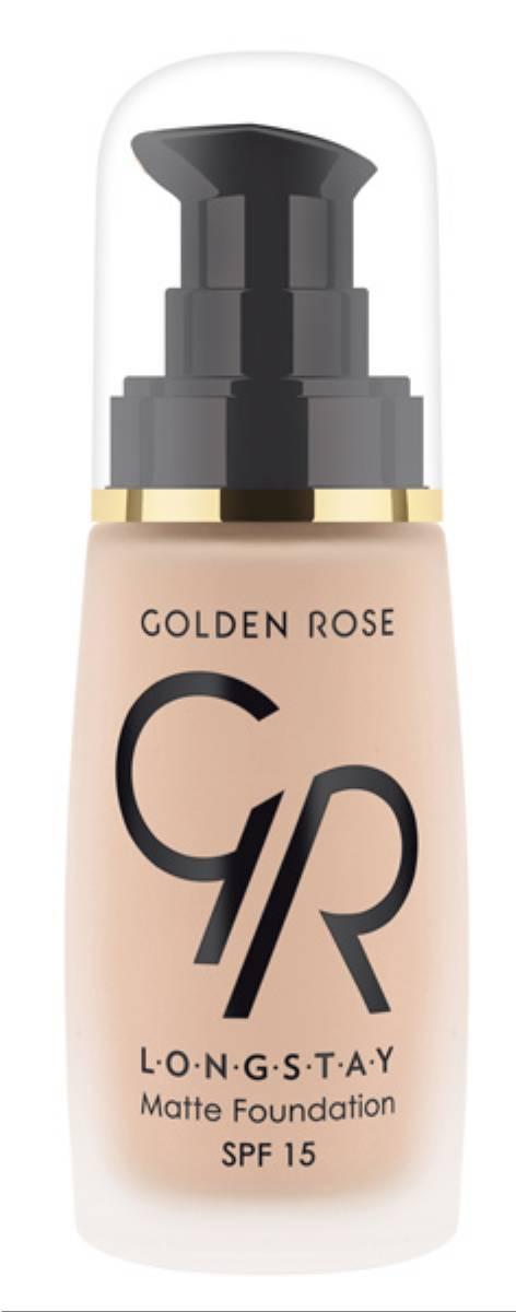 golden-rose-longstay-matte-foundation-dlugotrwale-matujacy-podklad-do-twarzy