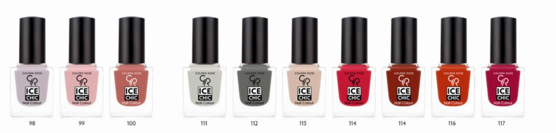 ice-chic-lakiery
