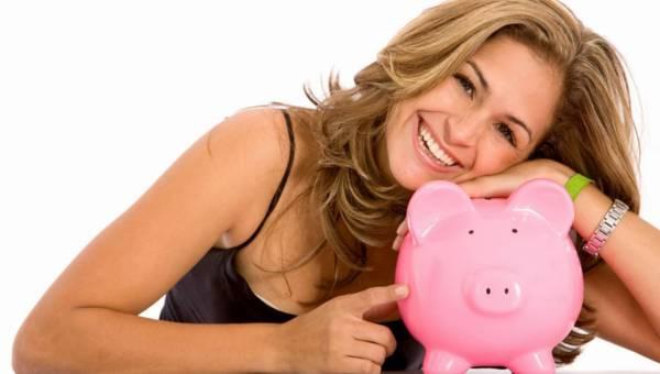 Zamiast wydawać zacznij bezpiecznie inwestować – czyli jak zbudować oszczędności na przyszłość?