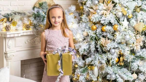Ekspert radzi: jak wybrać prezent dla dziecka?