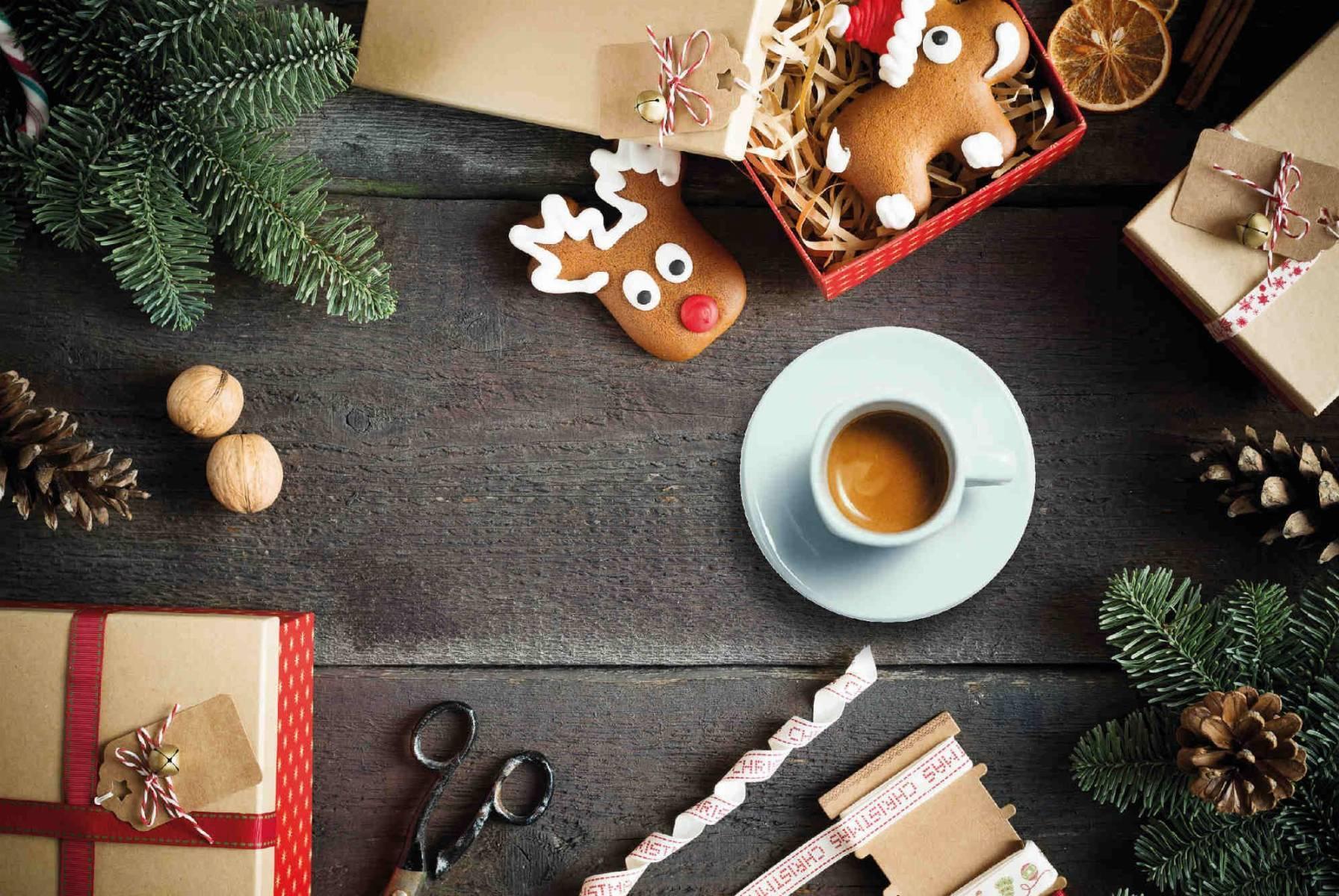 jak-zrobic-swiateczna-kawe