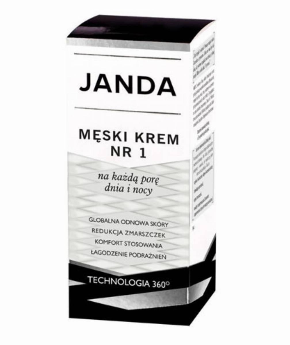 janda_krem-nr-1