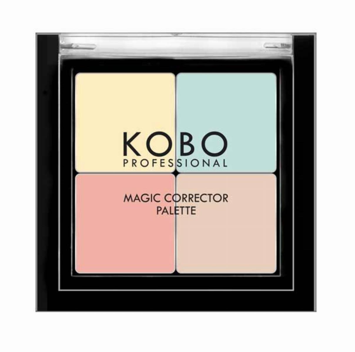 kobo_magic_corrector_palett