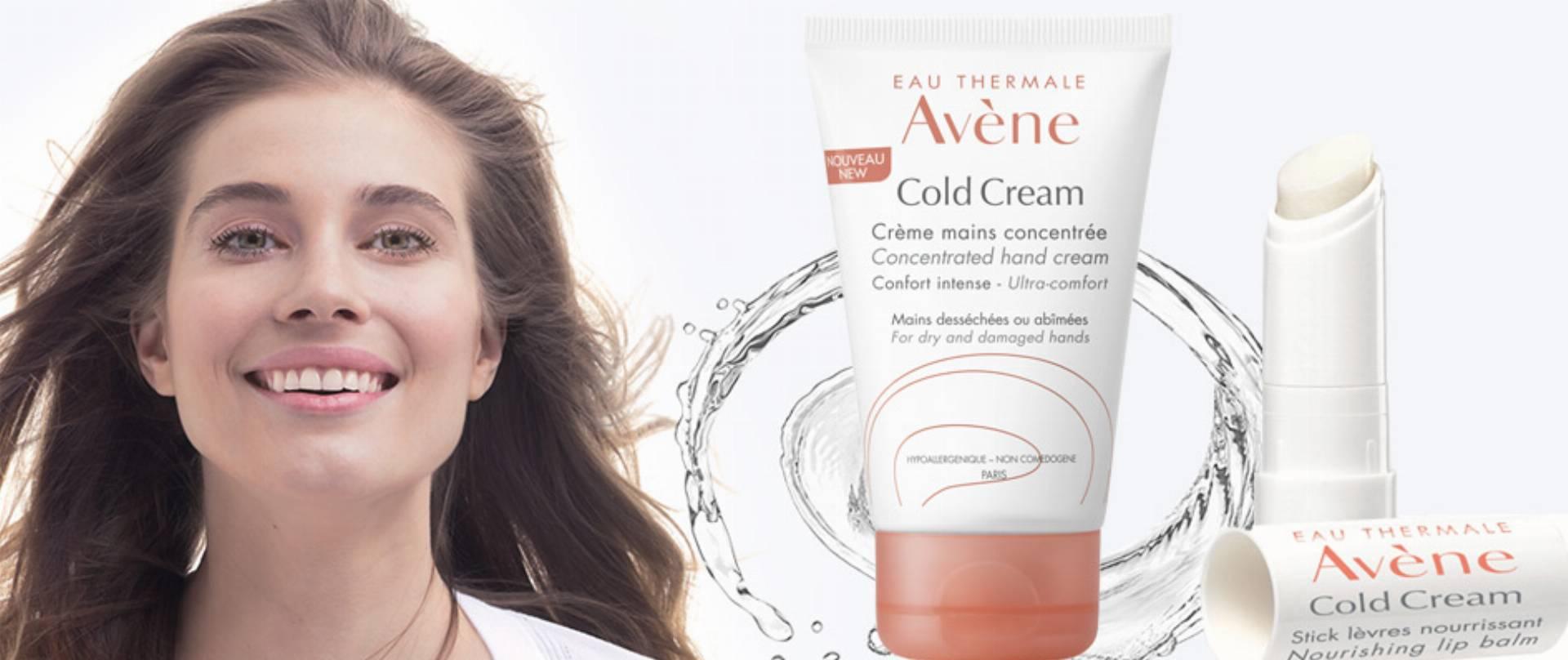 kosmetyki-avene-1