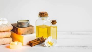 Ekspert radzi: jak wybrać kosmetyki naturalne?