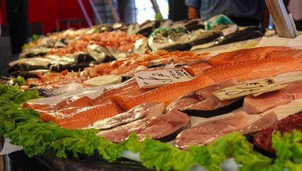 Które ryby są najzdrowsze? Krótki poradnik