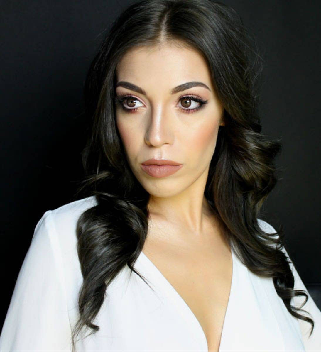 make-up-by-agnieszka-broda_