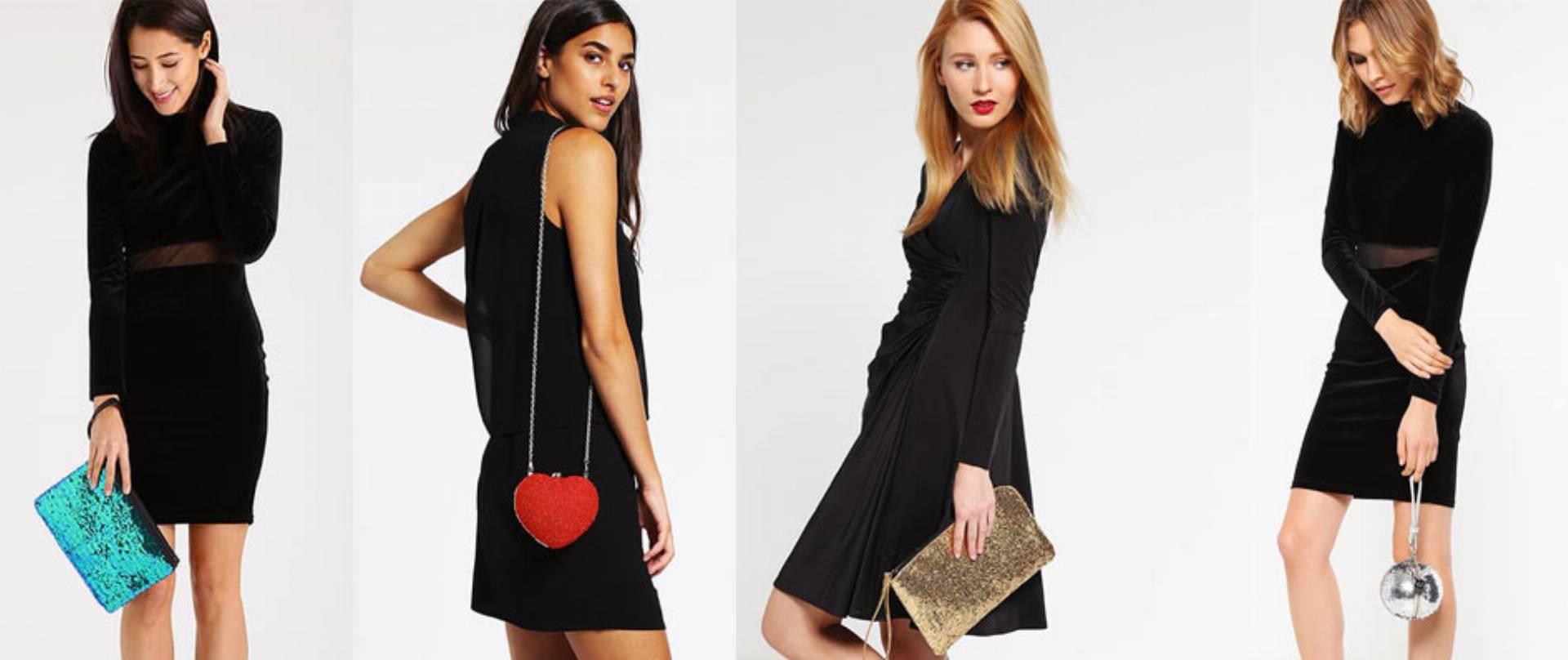 modne-torebki