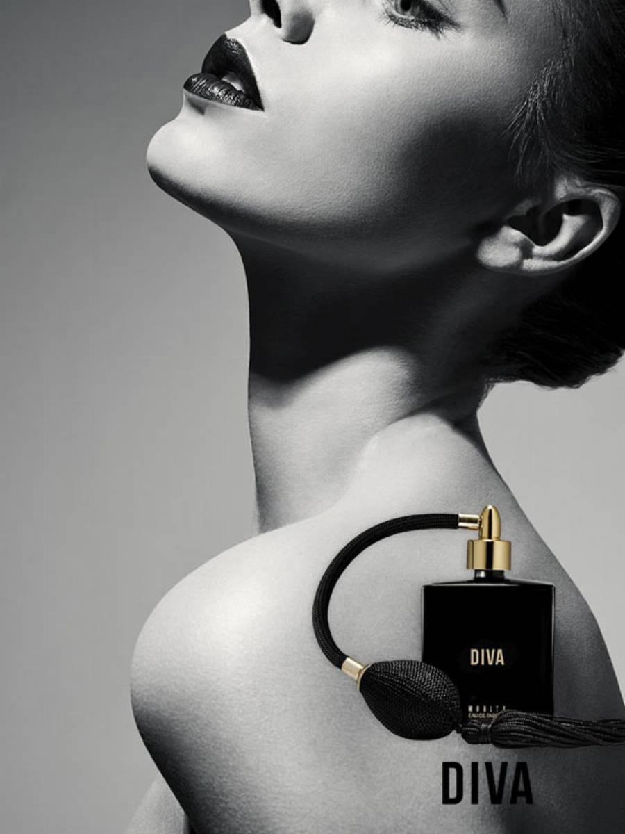 mohito-perfumes-diva-2