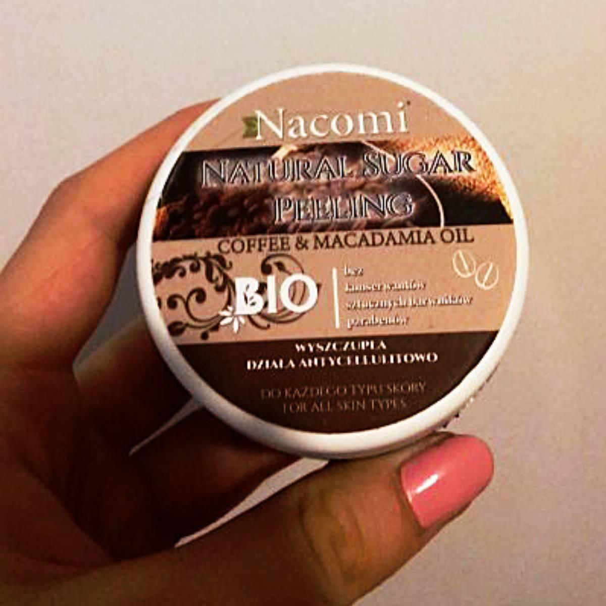 nacomi-peeling-kawowy