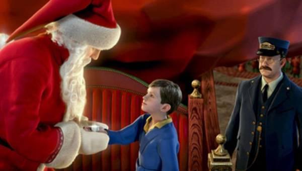 Top 5: Najlepsze filmy na Święta – część druga
