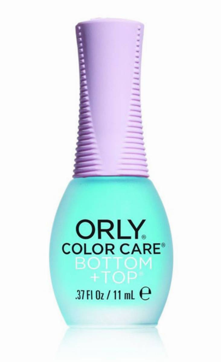 orly-color-care