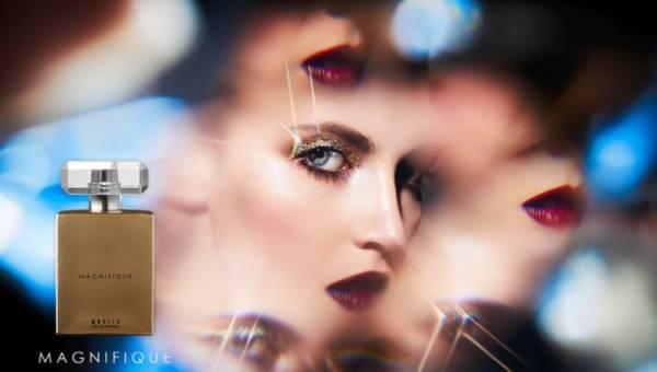 Perfumy Mohito na Sylwestra i karnawał 2016-2017