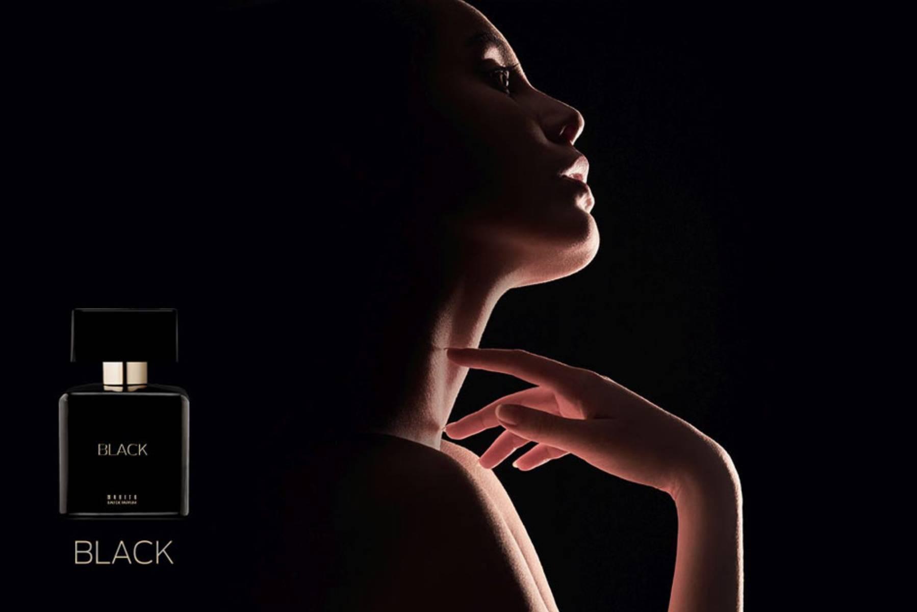 perfumy-mohito-black