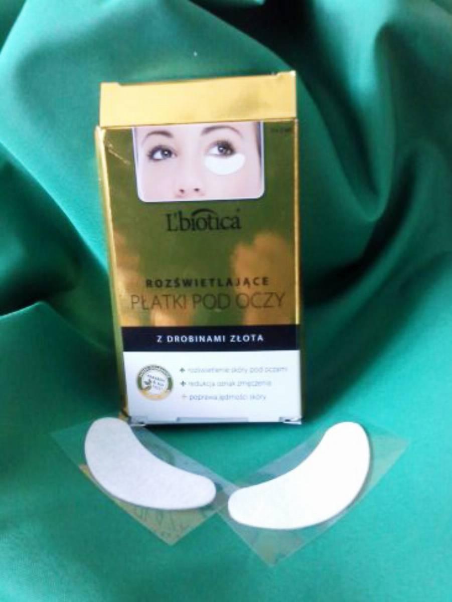 platki-pod-oczy-lbiotica