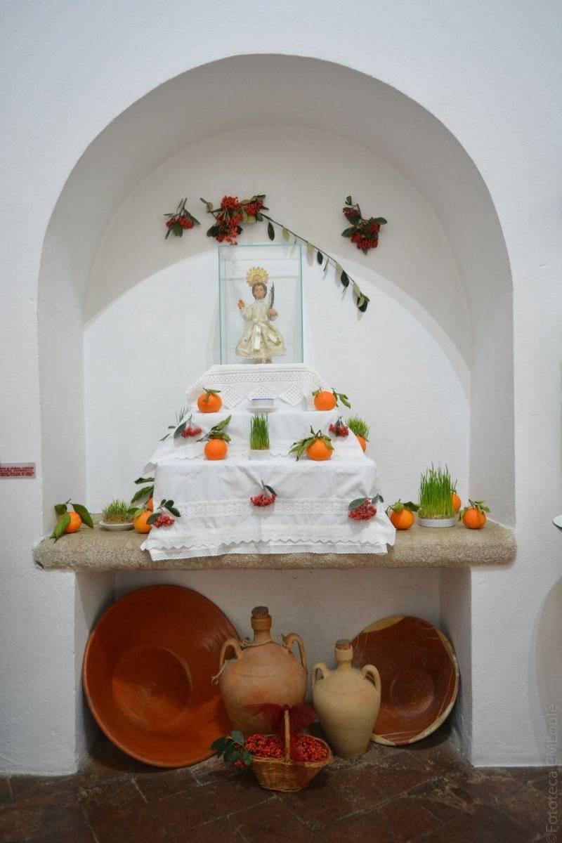 święta w portugalii