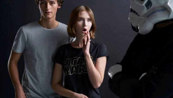 Star Wars Reserved – niech moc będzie z Tobą!
