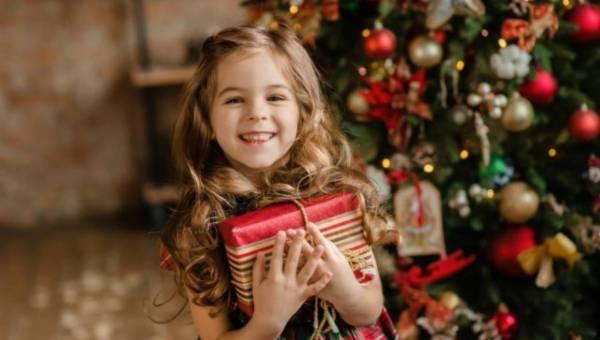 Oryginalne sposoby wręczania prezentów