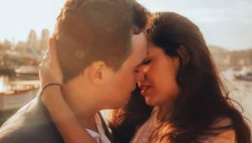 Jak stworzyć wieloletni związek? Poznaj sekrety par!