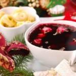 tradycyjny-barszcz-czerwony-z-grzybami-i-suszonymi-sliwkami-bakalland