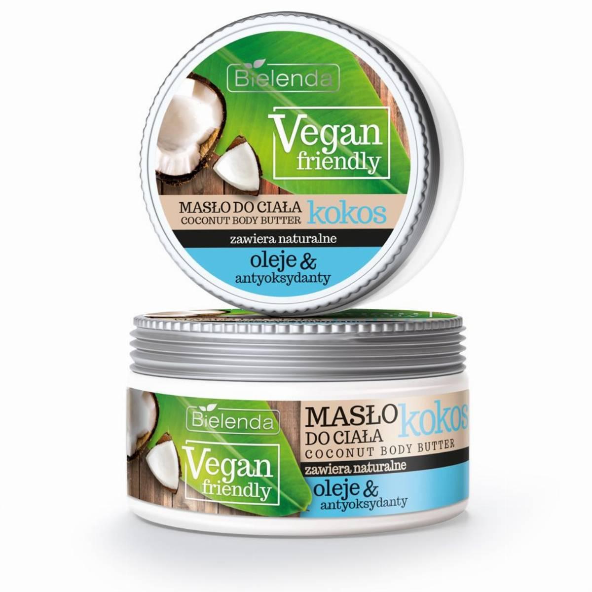 weganskie-kosmetyki-kokos