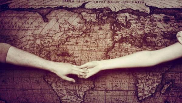 Przyczyny, dla których związek na odległość jest znacznie lepszy niż Ci się wydaje