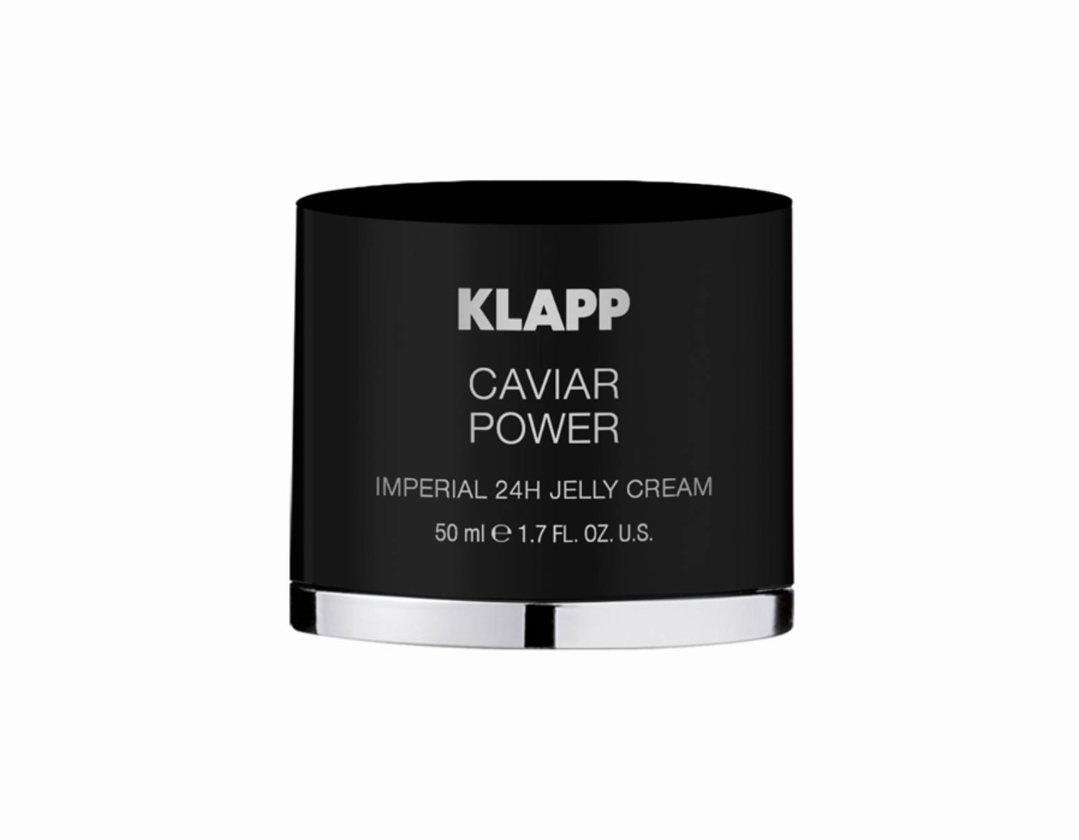 Caviar Power Imperial