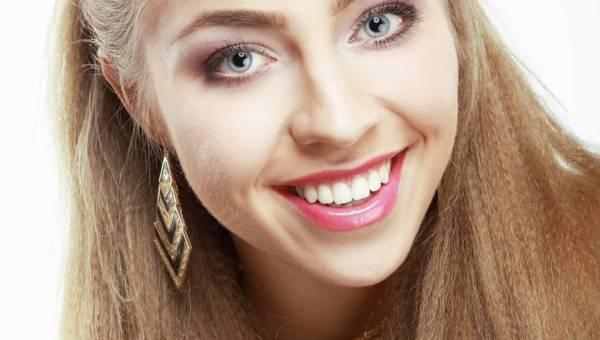 Ekspert radzi: co jeść, by mieć zdrowe zęby?