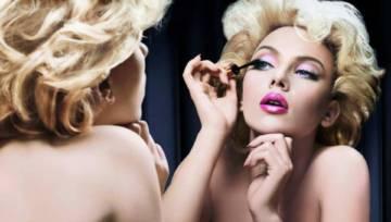 10 rzeczy, których mężczyźni nie lubią w wyglądzie kobiet