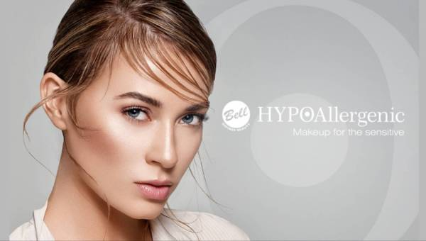 HYPOAllergenic radzi: Jak dobierać hypoalergiczne korektory rozświetlająco – korygujące