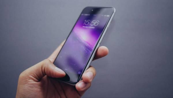 """iPhone6 – co sprawia, że uwielbiają go """"cyfrowi tubylcy""""?"""