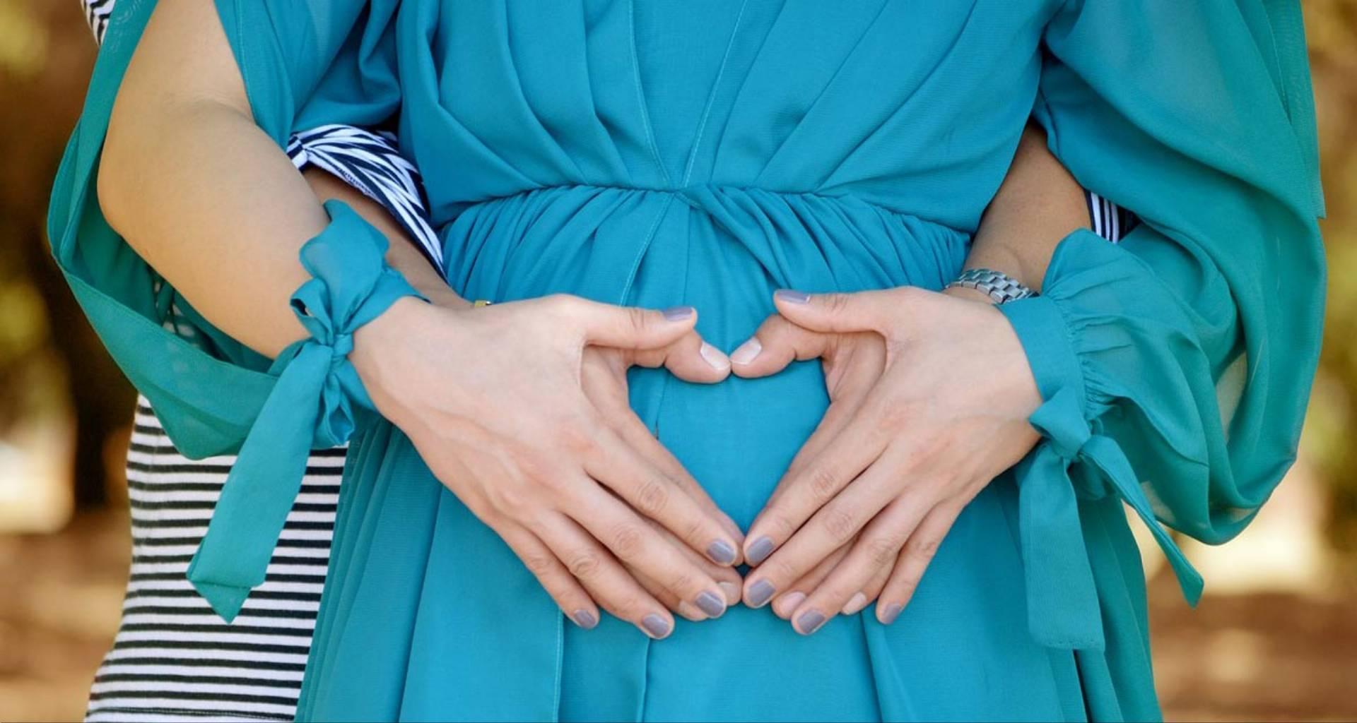 vitro w klinice leczenia niepłodności