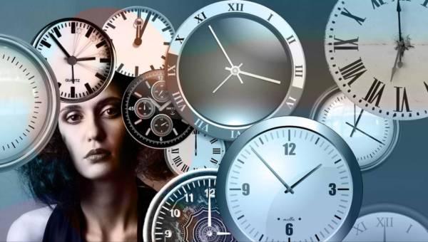 Jak zarządzać czasem? Poznaj 3 kroki