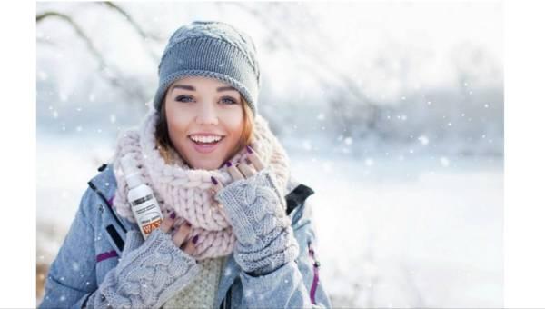 Pielęgnacja włosów zimą – 5 najczęstszych błędów