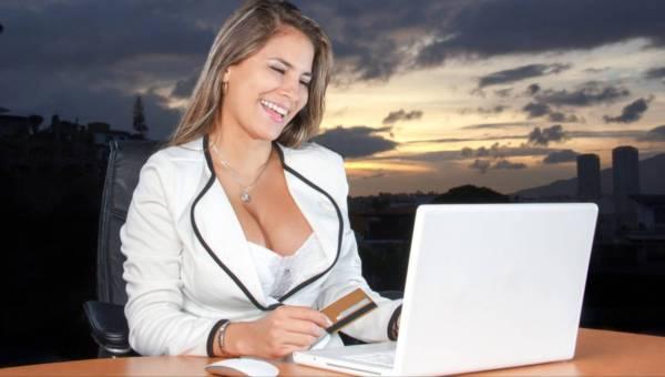Bezpieczne płatności internetowe. Na co uważać przy płaceniu on-line?